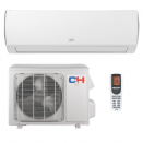 Кондиционер Cooper&Hunter CH-S09FTXQ WiFi VERITAS Inverter
